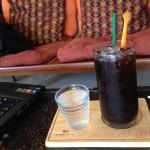รีวิว ร้านกาแฟ LOMO Cafe #เชียงราย