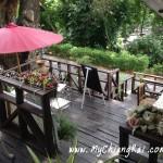 รีวิวร้านกาแฟ เชียงราย | กาแฟจอมพล